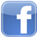 Like Harman Stoves on Facebook