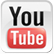 Follow Harman Stoves on YouTube